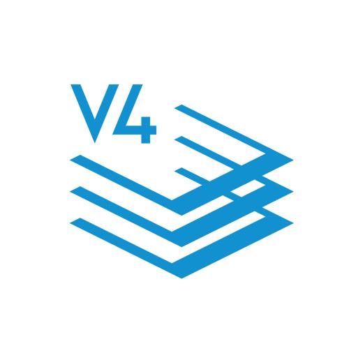 V4 Projekt